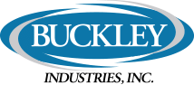 Buckley Industries Logo